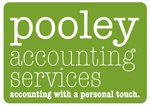 St. Louis Accounting Services | Quickbooks Training