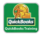 Quickbooks Training for Small Businesses