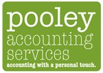 St. Louis Accounting Services | Bookkeeping Services Logo
