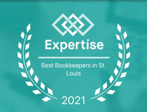 Best Bookkeepers in St. Louis