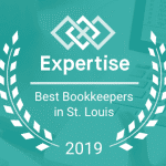 best-bookeepers-in-st-louis-2019