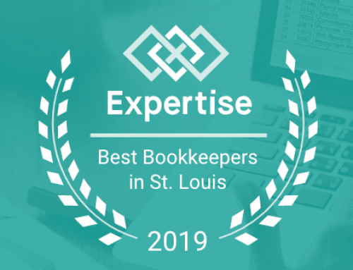 Best Bookkeepers in St. Louis 2019