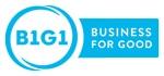 b1g1 giving