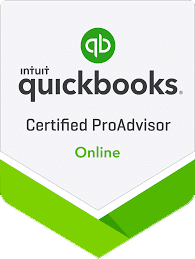 quickbooks certified proadvisor Online - Pooley Accounting St. Louis Accountant