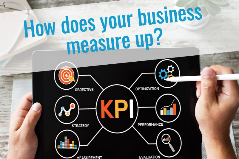 grow your business with kpis