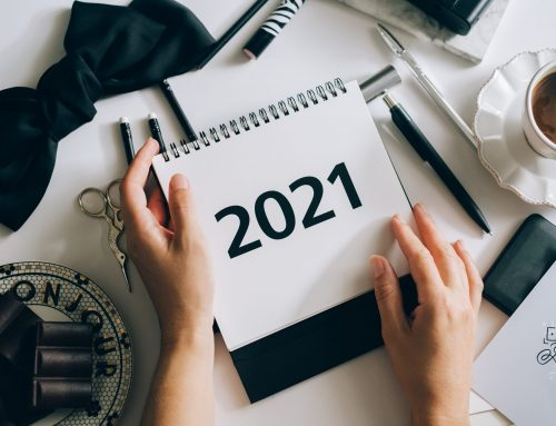 2021 Tax Calendar Deadlines – Federal, State, Local
