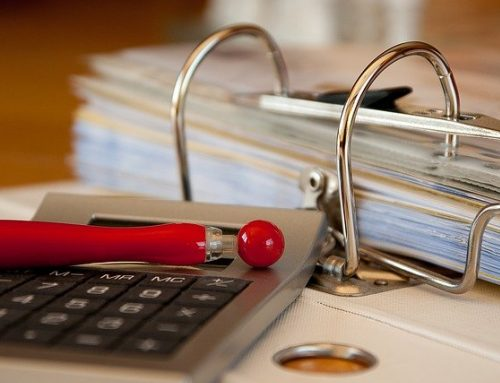 Should I Hire an Accounting Firm, or Can I Do it Myself?