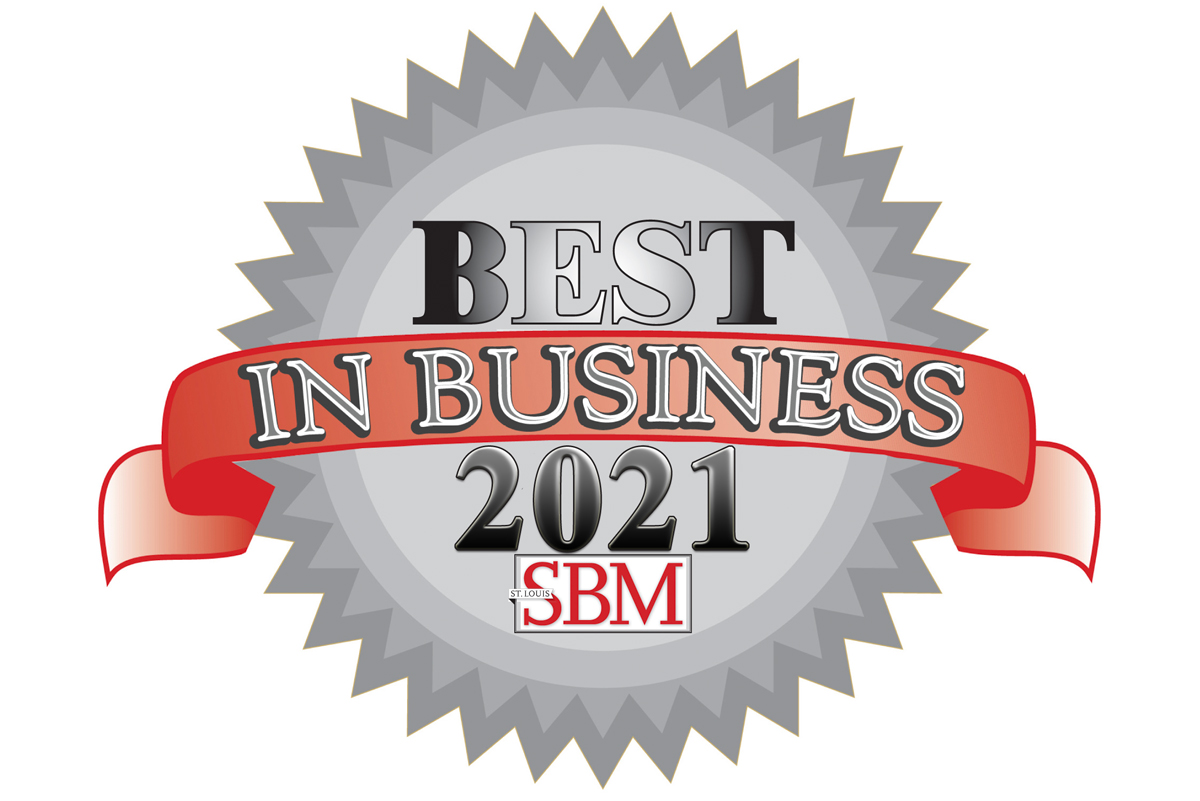 pooley accounting best in business SBM 2021