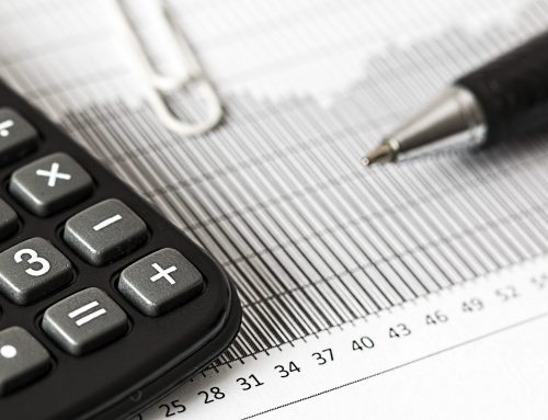 Can Your Accounting System Make it Easier to Run Your Business?