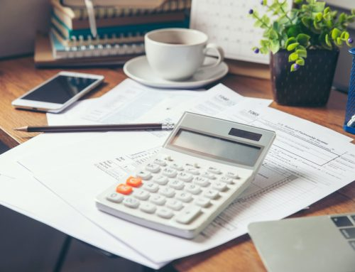 New in QuickBooks: 3 Features That Make Accounting Easier